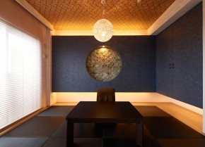 オーダー家具,インテリアコーディネート,リノベーション,改装工事,マンション